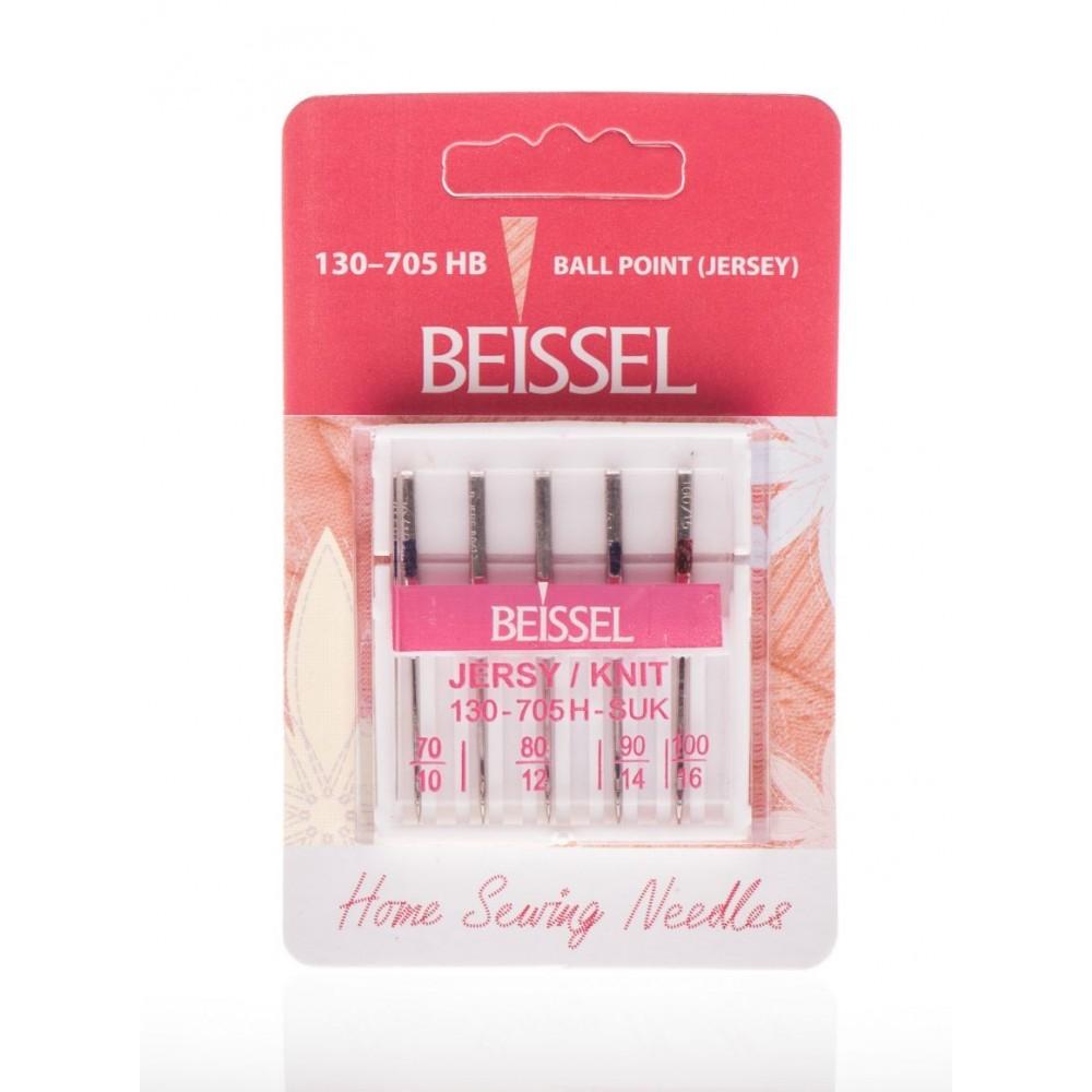 Druty proste 10,0 mm