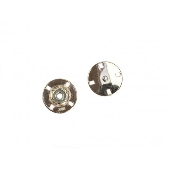 Kamienie akrylowe KAR819 8x24mm cristal opalizujący