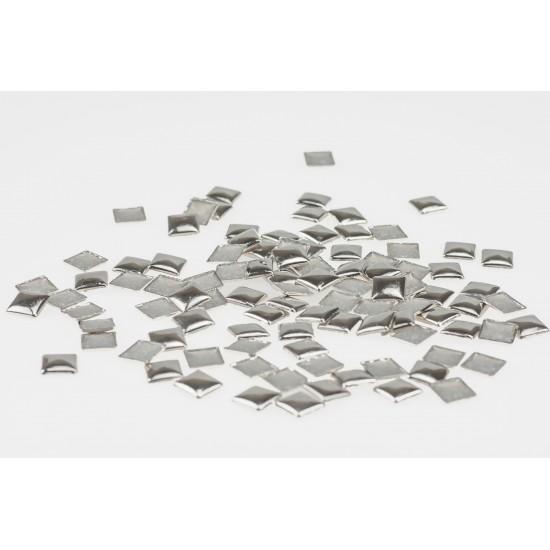 Koronka gipiurowa czerwona KRG2529 szerokość 125mm długość 15yrd
