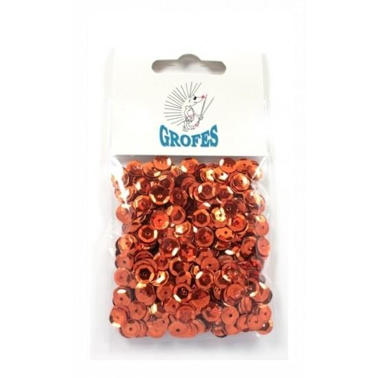 Druty proste grubość 2,5 mm