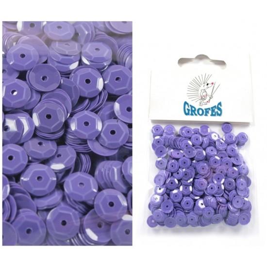 Druty proste grubość 3,5 mm