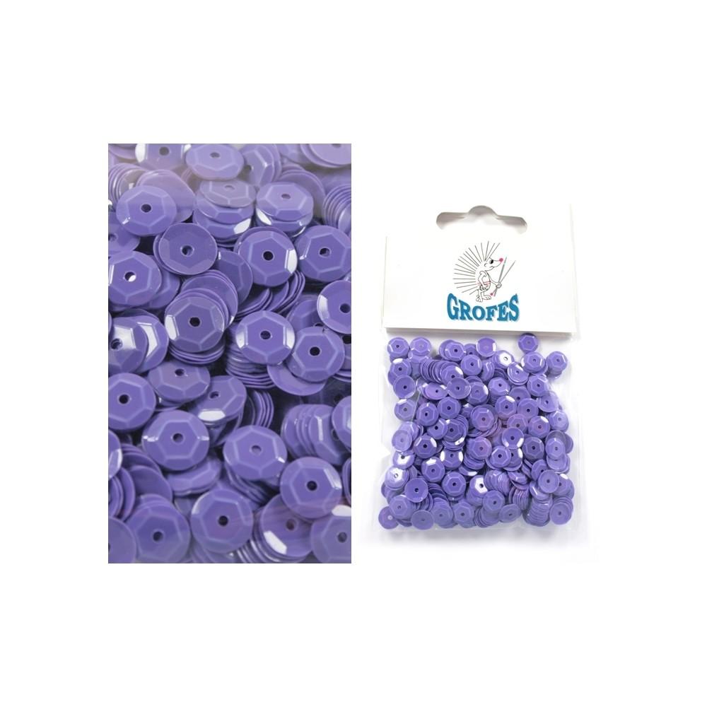 Druty proste od 3,0 do 3,5 mm