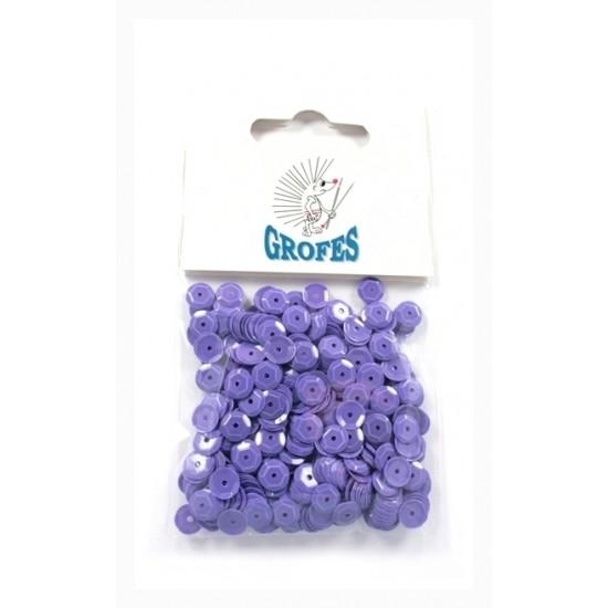 Druty proste grubość 4,5 mm
