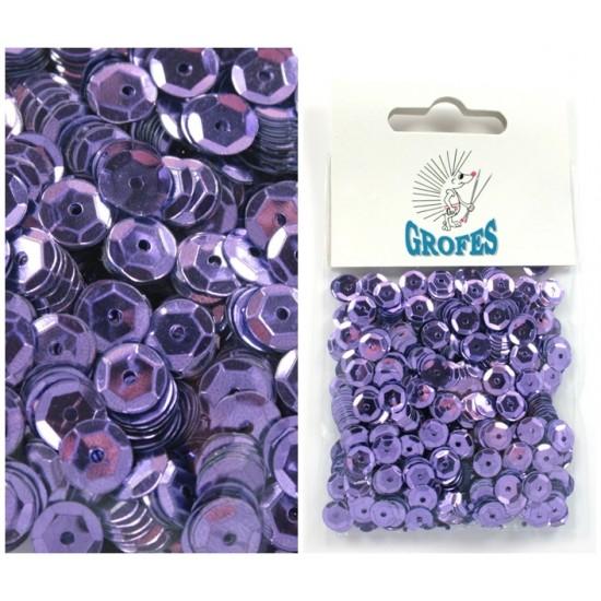 Druty proste grubość 5,5 mm