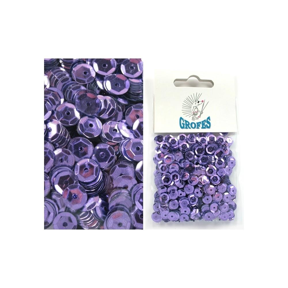 Druty proste od 5,0 do 5,5 mm