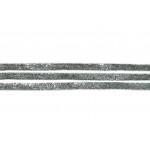Zestaw do szycia Pingwin
