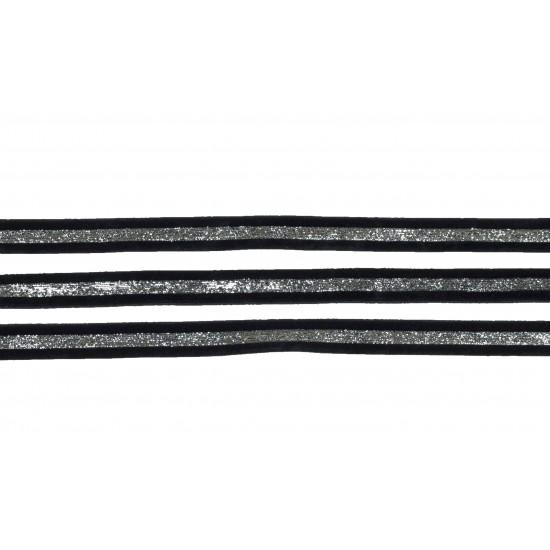 Igła Beissel uniwersalna potrójna 130-705 H Triple 80/3